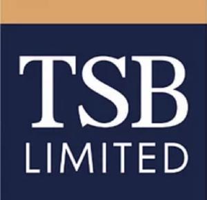 TSB limited