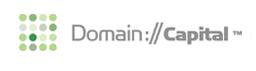 Domain Capital