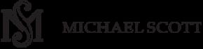 Michael Scott Events