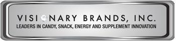 Visionary Brands, Inc.